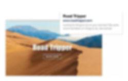WIX網頁設計