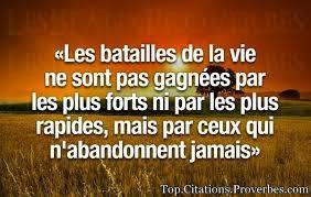 REUNION 28 NOVEMBRE 2020 ANNULEE DU AU CONFINEMENT GENERALISE DE LA FRANCE PENDANT 1 MOIS