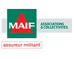 Logo-maif-association-collectivites.png