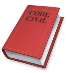 La loi du 30 juillet 2020 suspend le droit de visite du parent violent : VICTA a été entendue !