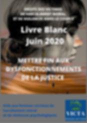 Copy of VICTA.jpg
