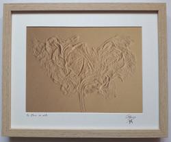 Fleur de sable