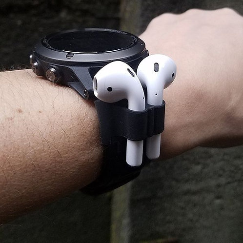 Airpods Holder for Watches
