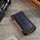 Thumbnail: Solar Portable Charger