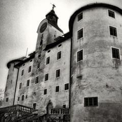 castle Gewerkenegg 1