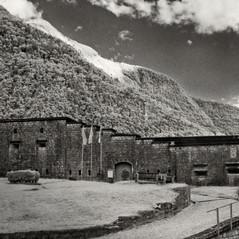 Fort Flitscher Klause 6