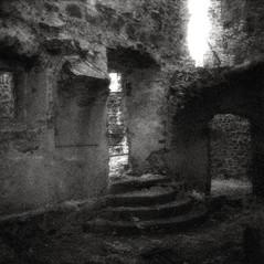 castle Seisenberg 7