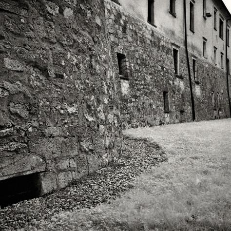 castle Rann 2