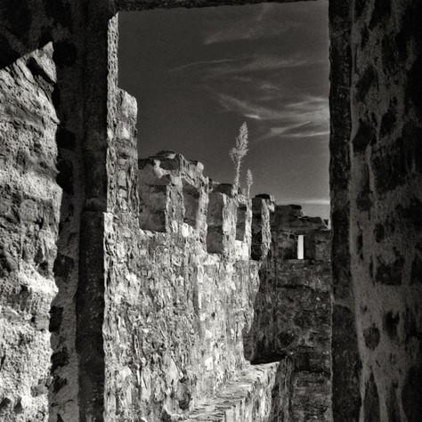 castle Possert 5