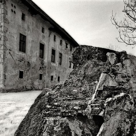 mansion Rotenbüchel 4