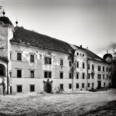 manor Ponawitsch 1