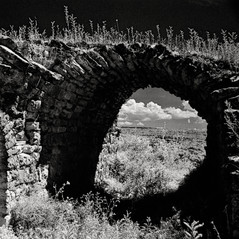 castle Torre di Borasso 6