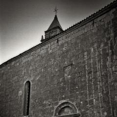 St. Mary Magdalalene church 2