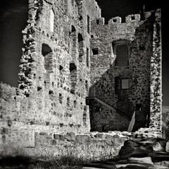 castle Possert 4