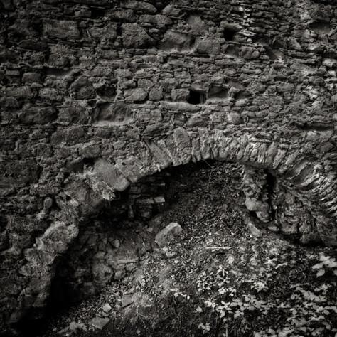castle Wiederdriess 8