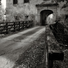 castle Graecz 1
