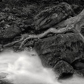 Waterfall Kosca 5