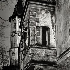 manor Straussenegg 7