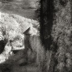 castle Hopfenbach 3