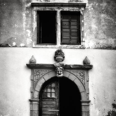 manor Ponawitsch 5