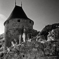 castle Sannegg 6