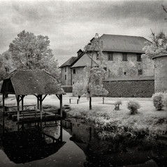 castle Werde 1