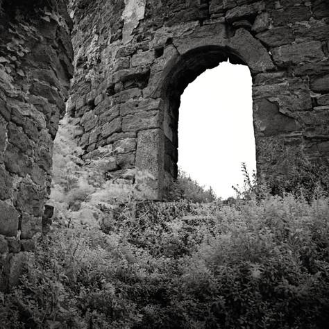 castle Momiano 4