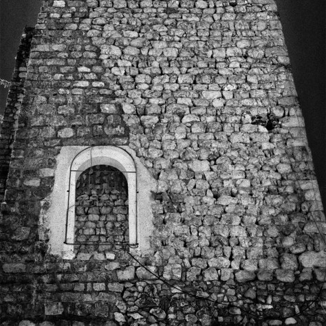 castle Schönstein 3