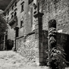 castle Grimani 6