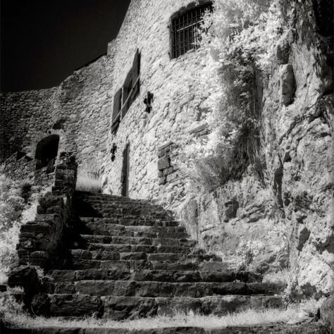 castle San Servolo 4