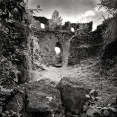 castle Gonobitz 5