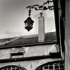 manor Straussenegg 6