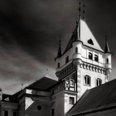 manor Wildhaus 5