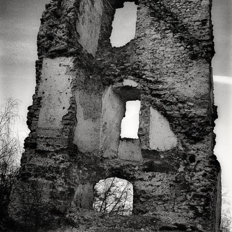 castle Sussenheim 3