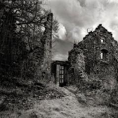 castle Neukhoffell 5
