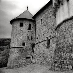 castle Seisenberg 2