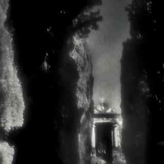 passage to eternity 2