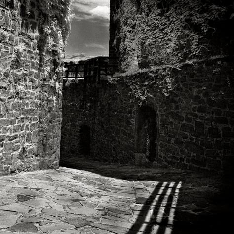 Castello Gorizia 4