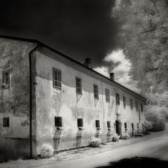 mansion Gutneck 1