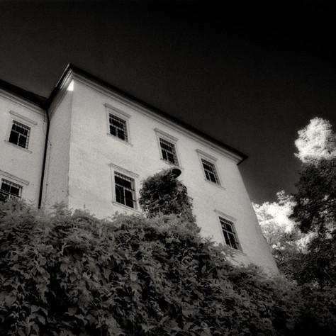 castle Gutenhag 5