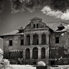 manor Gamseneck 1
