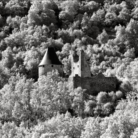 castle Sannegg 1