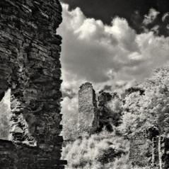 castle Gallenberch 6