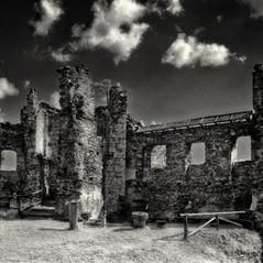 castle Gallenberch 4