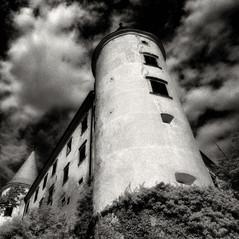 castle Wisell 3