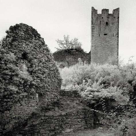 castle Duecastelli 4