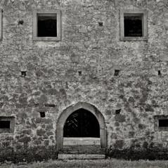 castle Thurnau 3