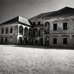 mansion Tuernes 2