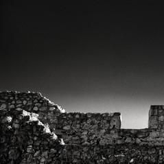 castle Sannegg 5