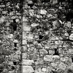 castle Gutenberg 4